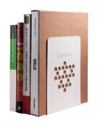 SingBee BOOK STAND [Pair]