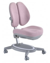 132 - SingBee Duo Back Kids Ergonomic Chair
