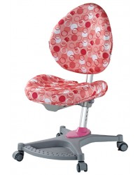 136 - SingBee Kids Ergonomic Chair