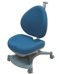 138 - SingBee Kids Ergonomic Chair