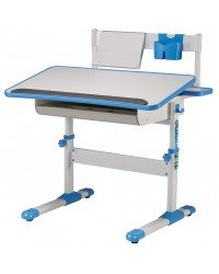 DIVO - SingBee Kids Ergonomic Desk