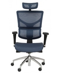 Rioli-M Ergonomic Chair