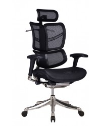 Dragonfly - S Ergonomic Chair