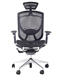 MARTESSA (Luxury Version) Ergonomic Chair
