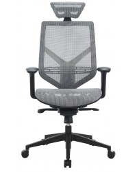 TENDON (Standard Version) Ergonomic Chair