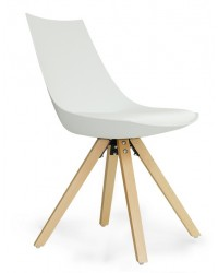 Orin Dining Chair